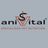 Anivital