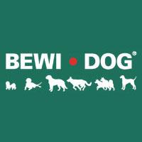 Bewi Dog