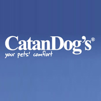 CatanDog's