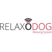 RelaxoDog uređaj za relaksaciju pasa